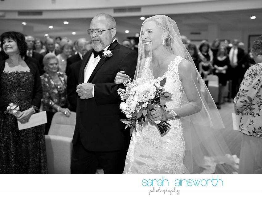 houston-wedding-photographer-junior-league-of-houston-wedding-grace-bible-church-wedding027
