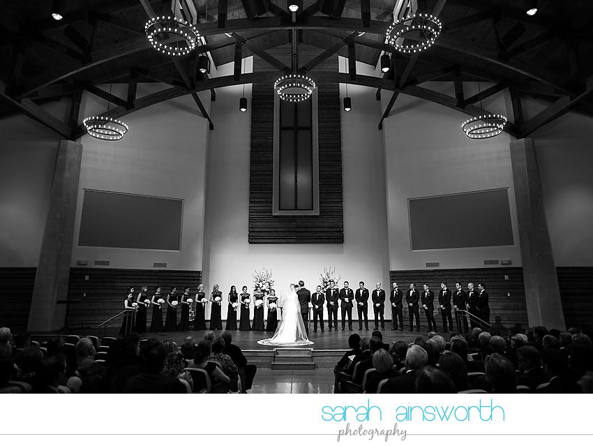 houston-wedding-photographer-junior-league-of-houston-wedding-grace-bible-church-wedding031
