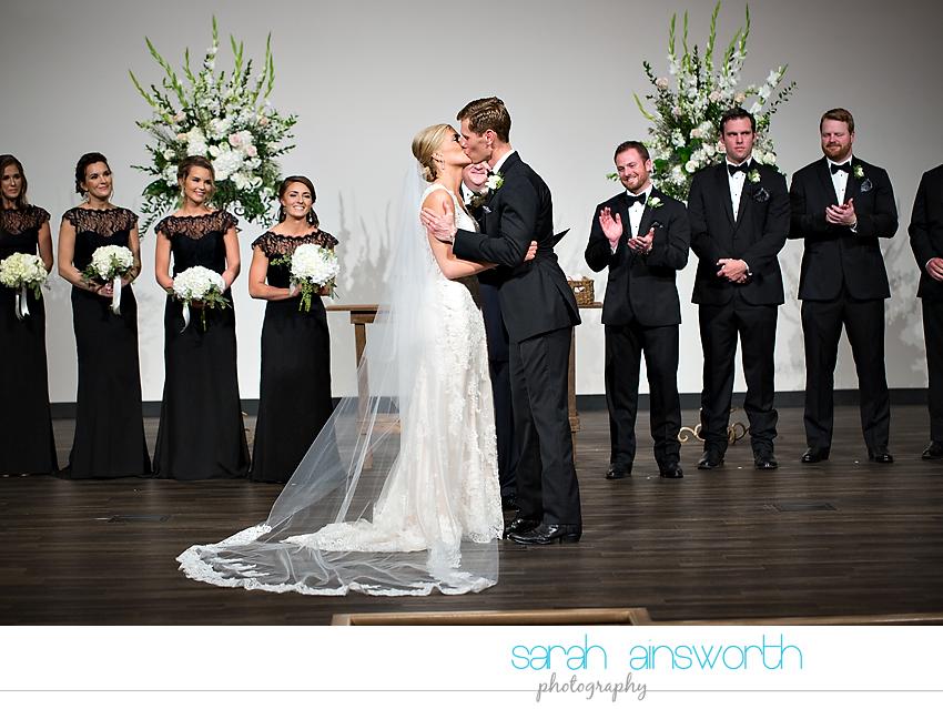 houston-wedding-photographer-junior-league-of-houston-wedding-grace-bible-church-wedding033