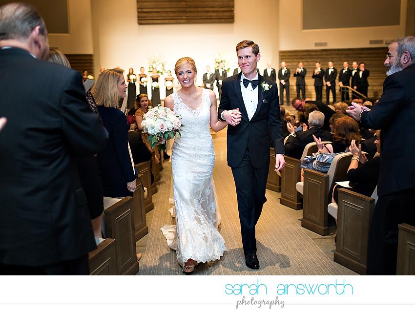 houston-wedding-photographer-junior-league-of-houston-wedding-grace-bible-church-wedding035
