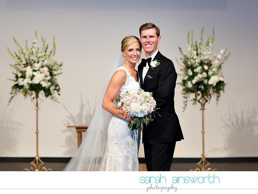 houston-wedding-photographer-junior-league-of-houston-wedding-grace-bible-church-wedding036