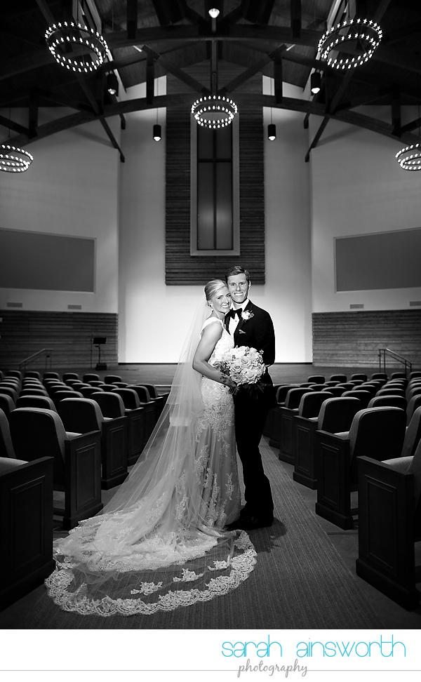houston-wedding-photographer-junior-league-of-houston-wedding-grace-bible-church-wedding037