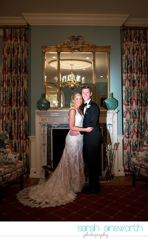 houston-wedding-photographer-junior-league-of-houston-wedding-grace-bible-church-wedding038
