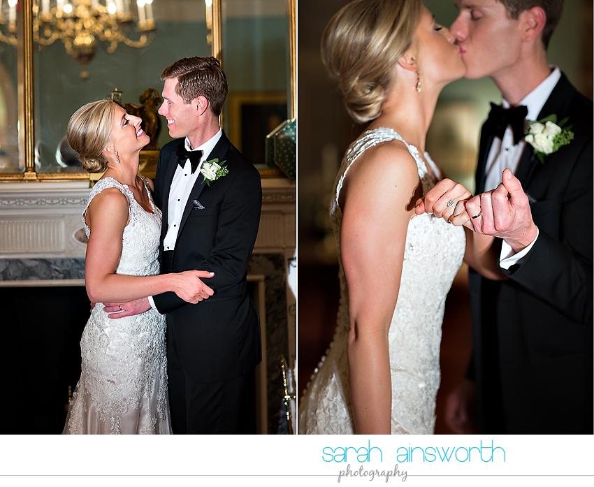 houston-wedding-photographer-junior-league-of-houston-wedding-grace-bible-church-wedding040