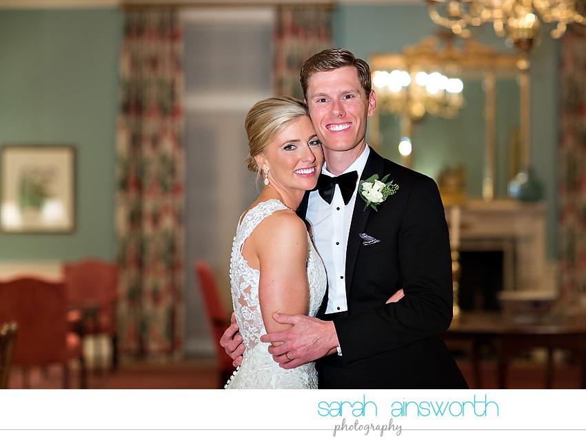 houston-wedding-photographer-junior-league-of-houston-wedding-grace-bible-church-wedding042