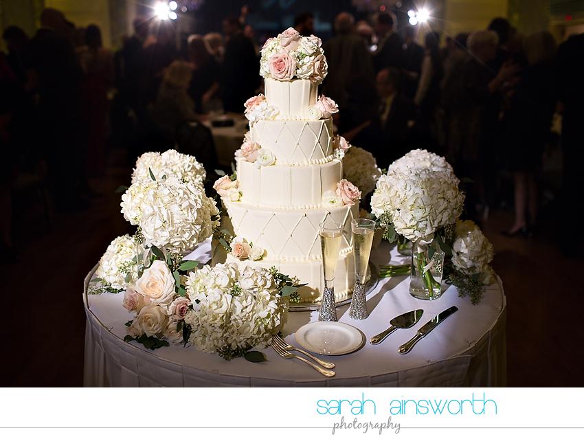 houston-wedding-photographer-junior-league-of-houston-wedding-grace-bible-church-wedding044
