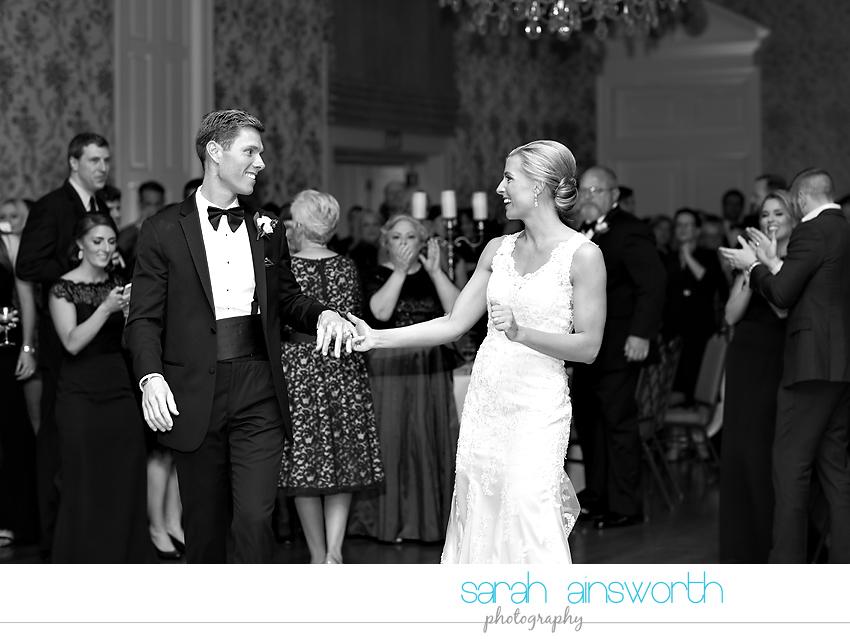 houston-wedding-photographer-junior-league-of-houston-wedding-grace-bible-church-wedding046
