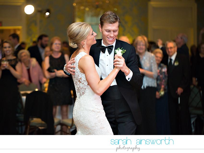 houston-wedding-photographer-junior-league-of-houston-wedding-grace-bible-church-wedding047