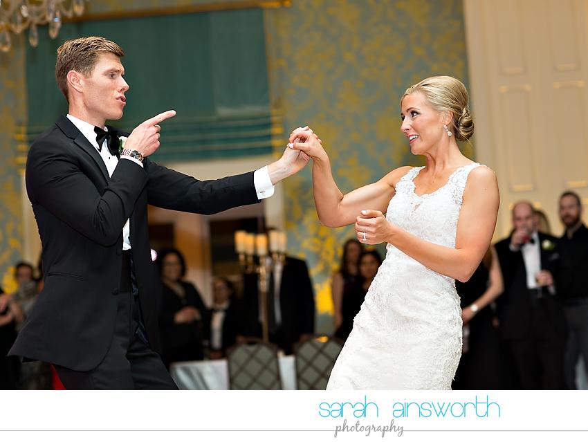 houston-wedding-photographer-junior-league-of-houston-wedding-grace-bible-church-wedding048