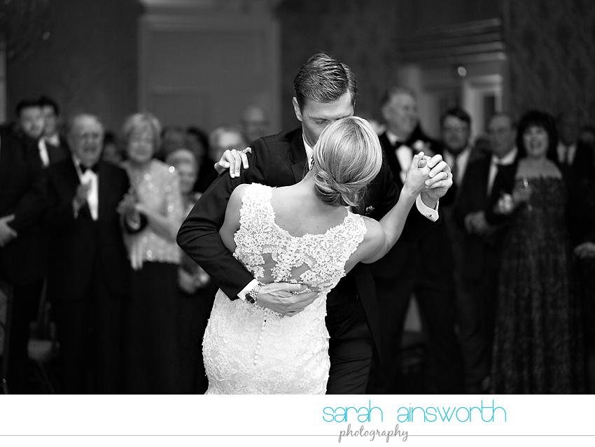 houston-wedding-photographer-junior-league-of-houston-wedding-grace-bible-church-wedding049