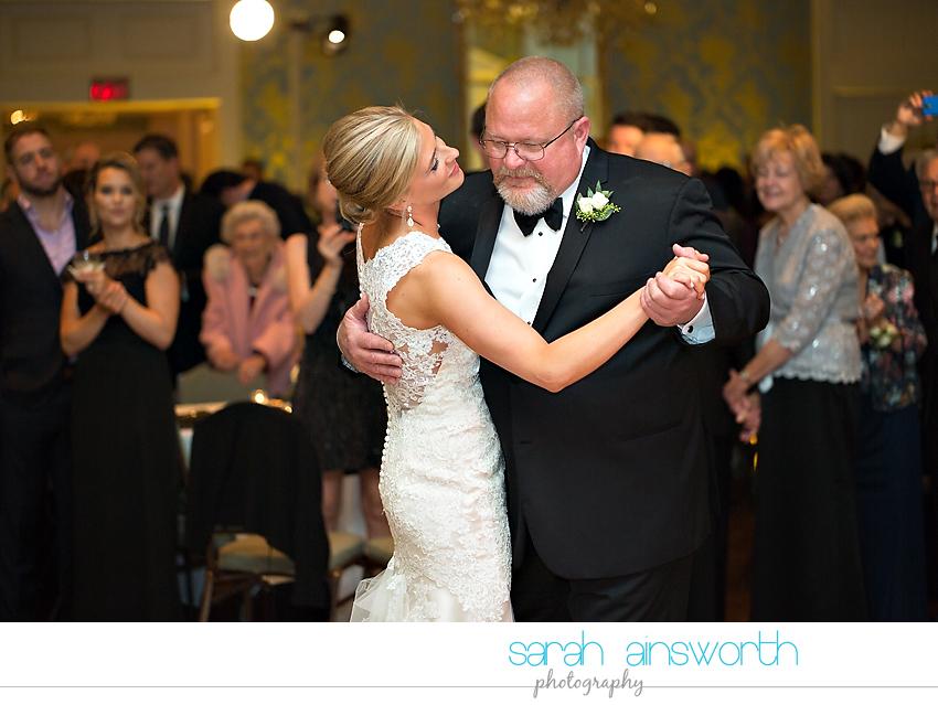 houston-wedding-photographer-junior-league-of-houston-wedding-grace-bible-church-wedding050