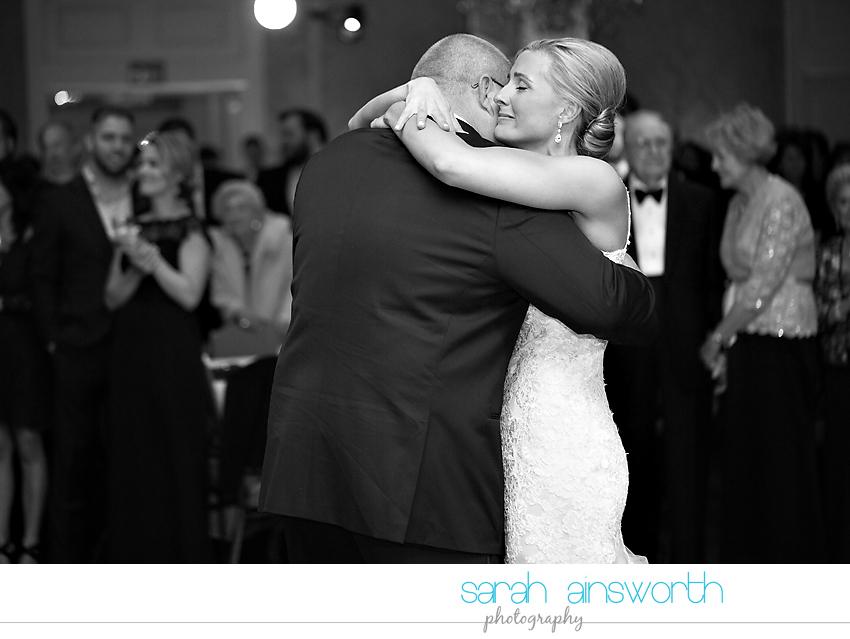 houston-wedding-photographer-junior-league-of-houston-wedding-grace-bible-church-wedding051