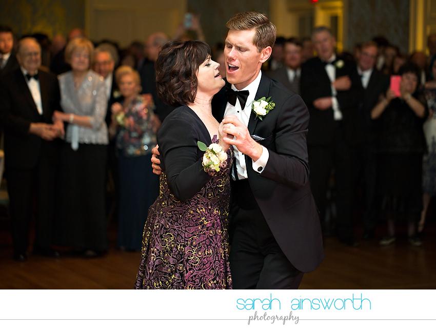 houston-wedding-photographer-junior-league-of-houston-wedding-grace-bible-church-wedding053