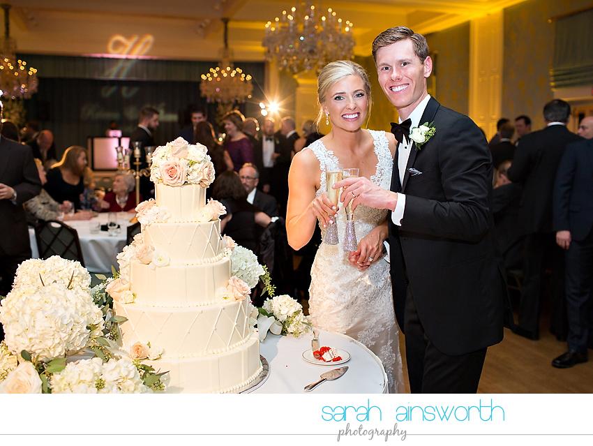 houston-wedding-photographer-junior-league-of-houston-wedding-grace-bible-church-wedding054