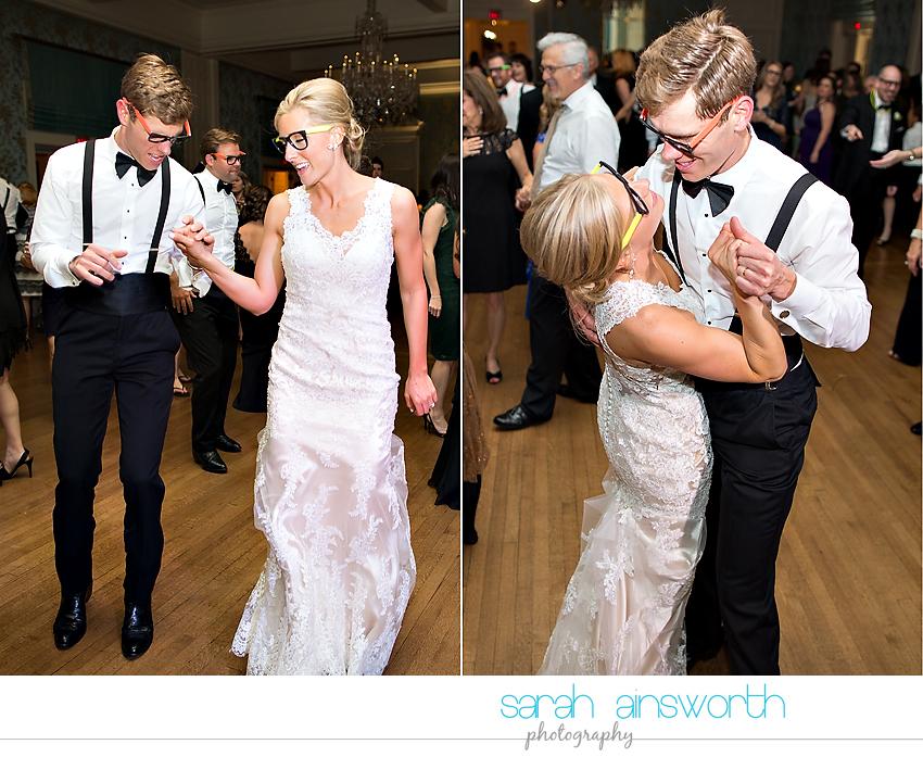 houston-wedding-photographer-junior-league-of-houston-wedding-grace-bible-church-wedding055