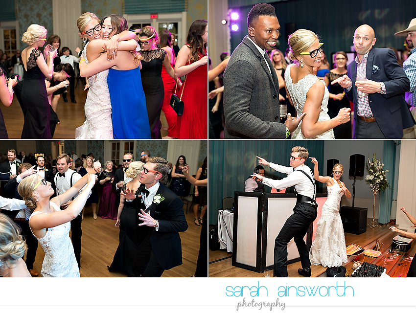 houston-wedding-photographer-junior-league-of-houston-wedding-grace-bible-church-wedding058