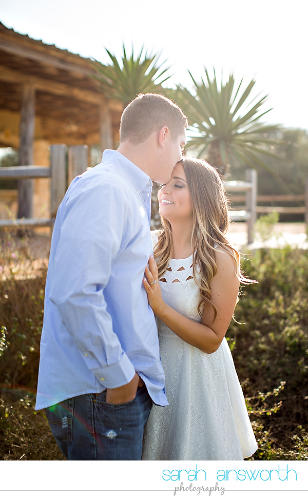 tomball-wedding-photographer-rustic-houston-wedding-venue-moffitt-oaks-wedding-rustic-engagement009