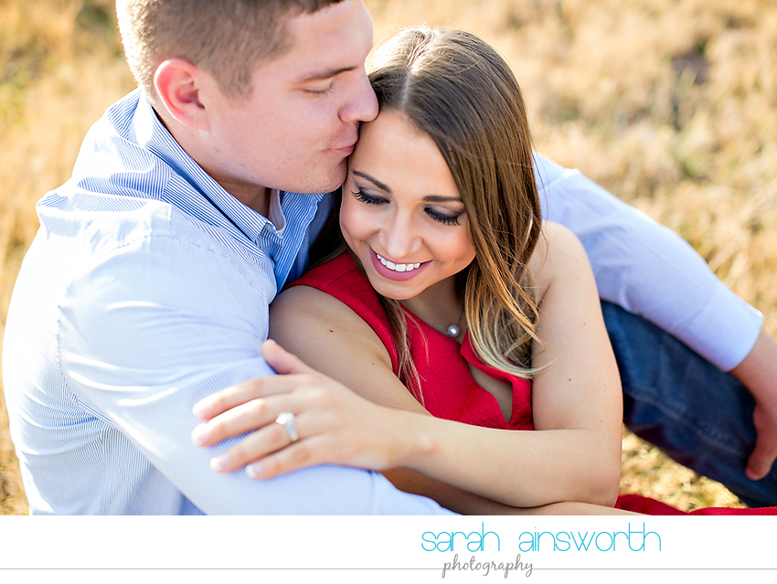 tomball-wedding-photographer-rustic-houston-wedding-venue-moffitt-oaks-wedding-rustic-engagement001