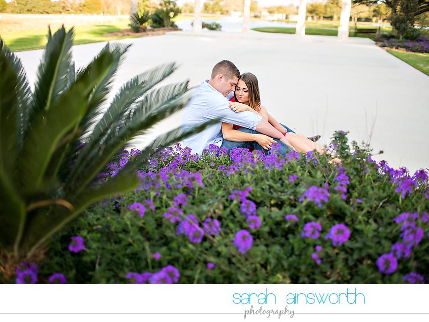 tomball-wedding-photographer-rustic-houston-wedding-venue-moffitt-oaks-wedding-rustic-engagement019