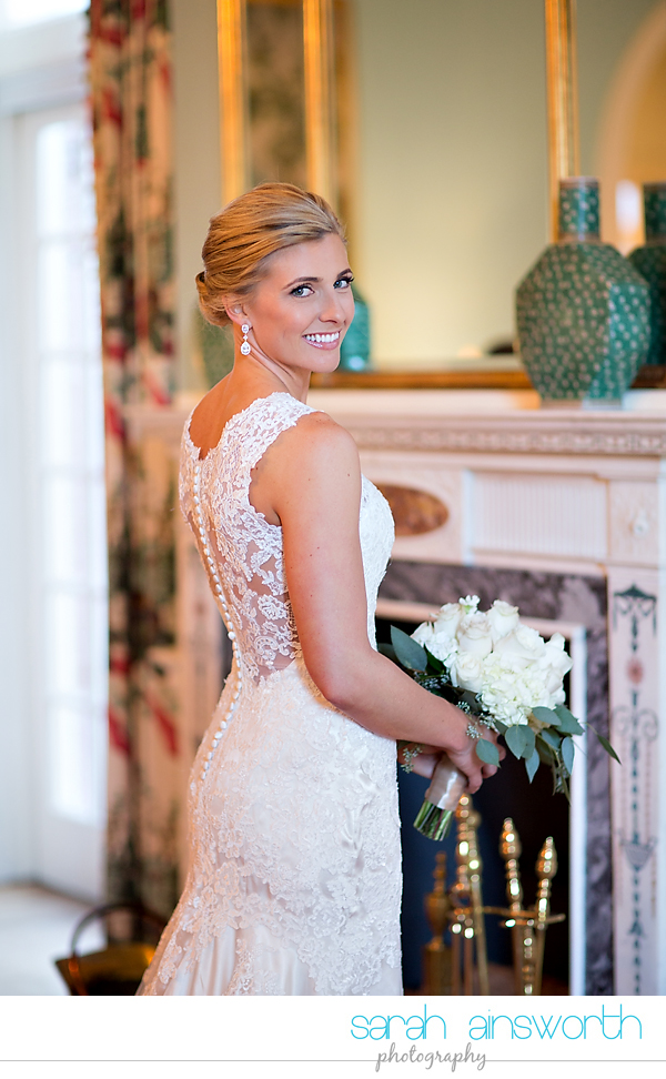 houston-wedding-photographer-junior-league-of-houston-bridals-becca002