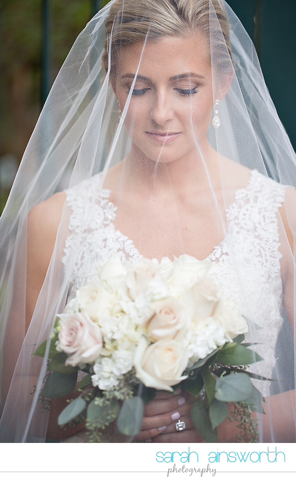 houston-wedding-photographer-junior-league-of-houston-bridals-becca004