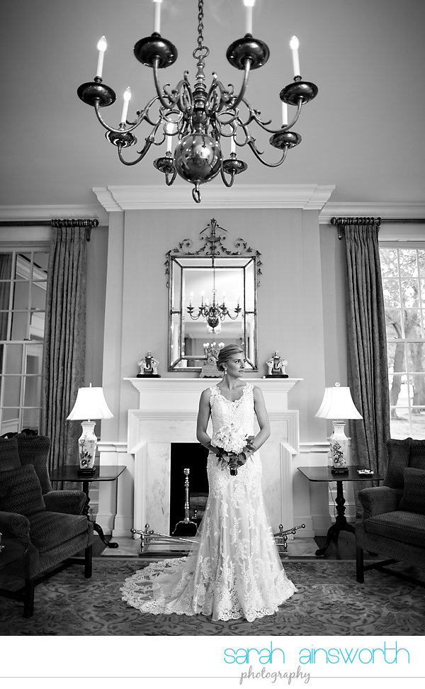 houston-wedding-photographer-junior-league-of-houston-bridals-becca006