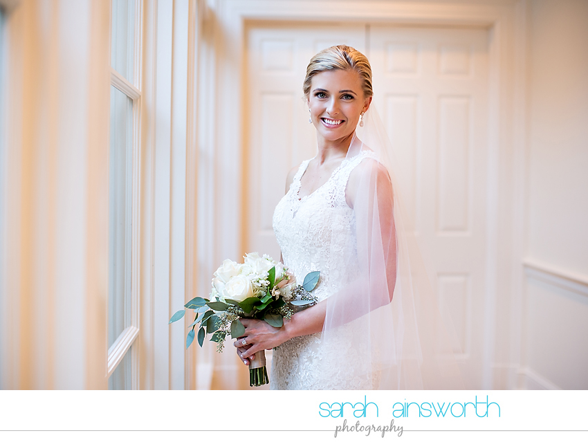 houston-wedding-photographer-junior-league-of-houston-bridals-becca008