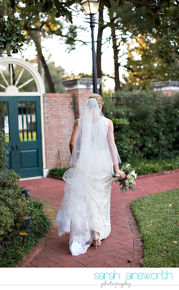 houston-wedding-photographer-junior-league-of-houston-bridals-becca010