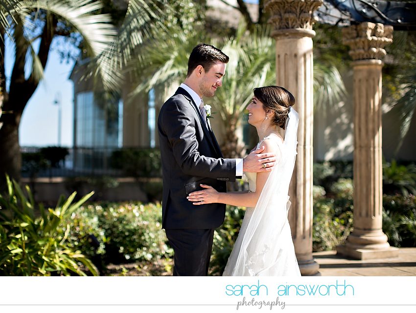 houston-wedding-photographer-chapel-in-the-woods-the-woodlands-wedding-bentwater-yacht-club-wedding14