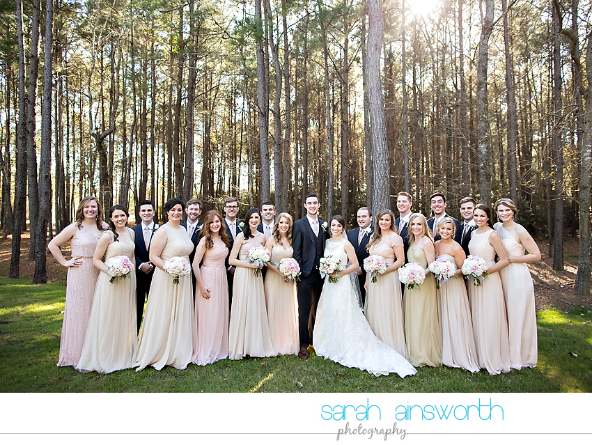 houston-wedding-photographer-chapel-in-the-woods-the-woodlands-wedding-bentwater-yacht-club-wedding24