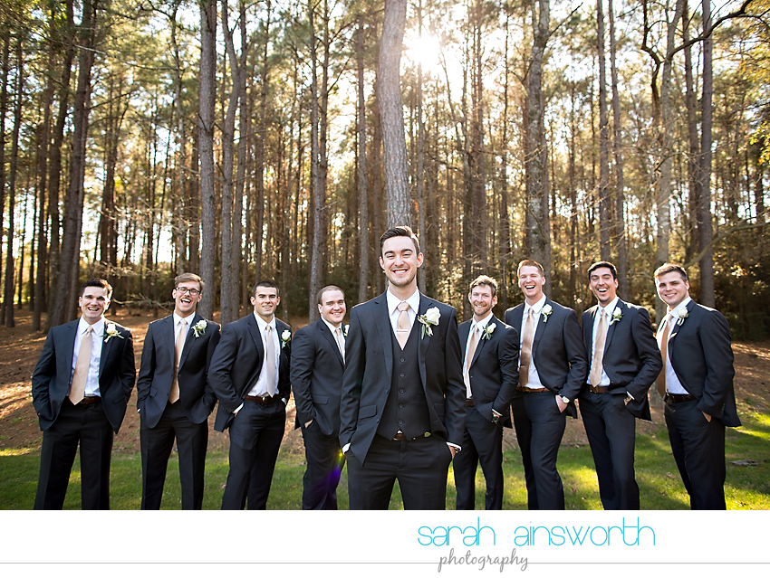 houston-wedding-photographer-chapel-in-the-woods-the-woodlands-wedding-bentwater-yacht-club-wedding26