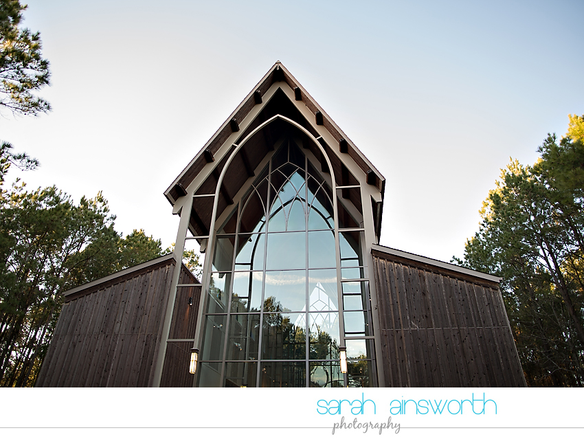 houston-wedding-photographer-chapel-in-the-woods-the-woodlands-wedding-bentwater-yacht-club-wedding30