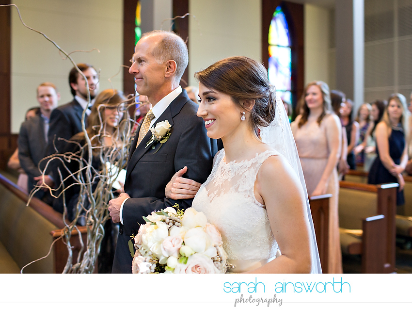 houston-wedding-photographer-chapel-in-the-woods-the-woodlands-wedding-bentwater-yacht-club-wedding32
