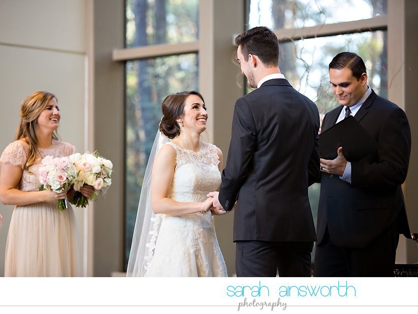 houston-wedding-photographer-chapel-in-the-woods-the-woodlands-wedding-bentwater-yacht-club-wedding35
