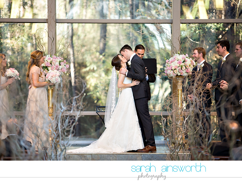 houston-wedding-photographer-chapel-in-the-woods-the-woodlands-wedding-bentwater-yacht-club-wedding40