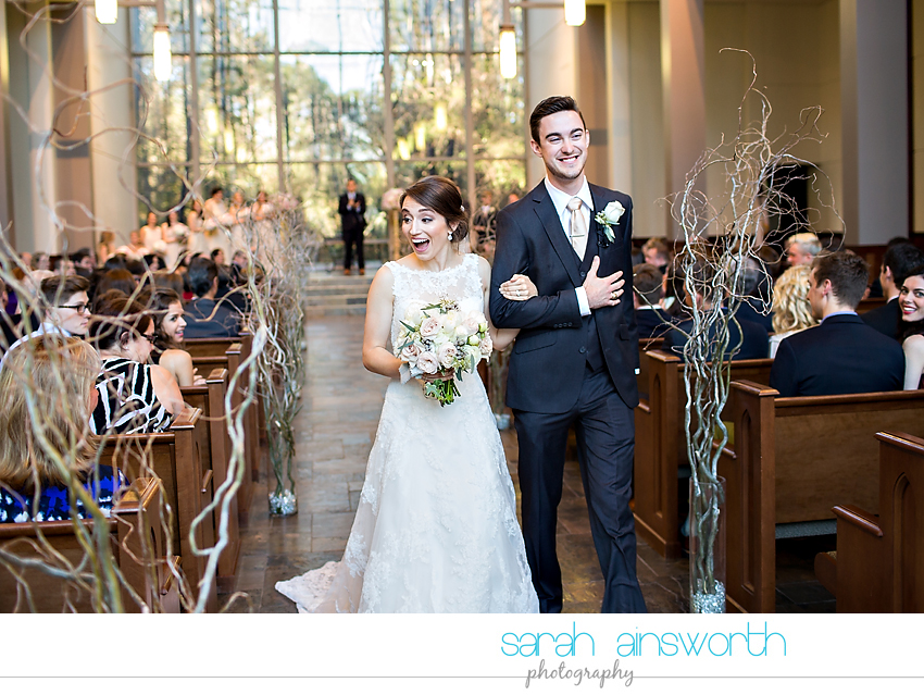houston-wedding-photographer-chapel-in-the-woods-the-woodlands-wedding-bentwater-yacht-club-wedding41