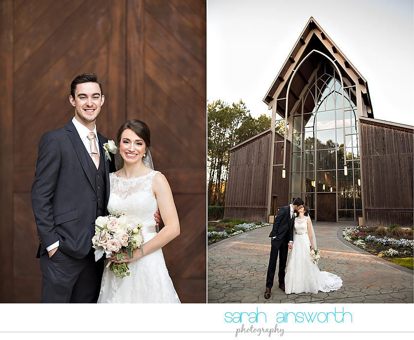 houston-wedding-photographer-chapel-in-the-woods-the-woodlands-wedding-bentwater-yacht-club-wedding43