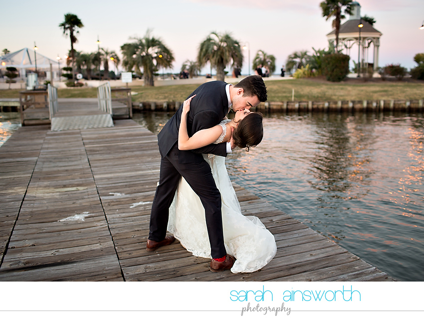 houston-wedding-photographer-chapel-in-the-woods-the-woodlands-wedding-bentwater-yacht-club-wedding53