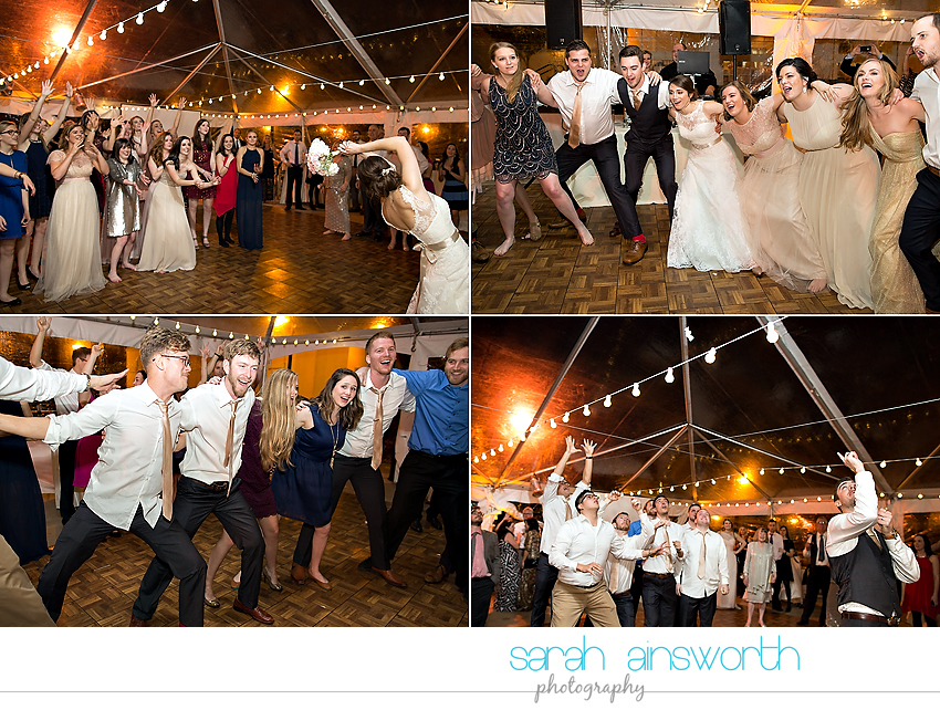 houston-wedding-photographer-chapel-in-the-woods-the-woodlands-wedding-bentwater-yacht-club-wedding71