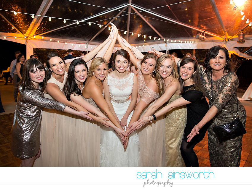 houston-wedding-photographer-chapel-in-the-woods-the-woodlands-wedding-bentwater-yacht-club-wedding73