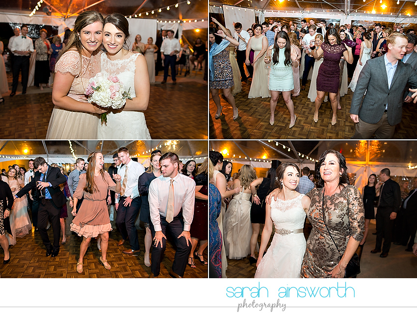 houston-wedding-photographer-chapel-in-the-woods-the-woodlands-wedding-bentwater-yacht-club-wedding74