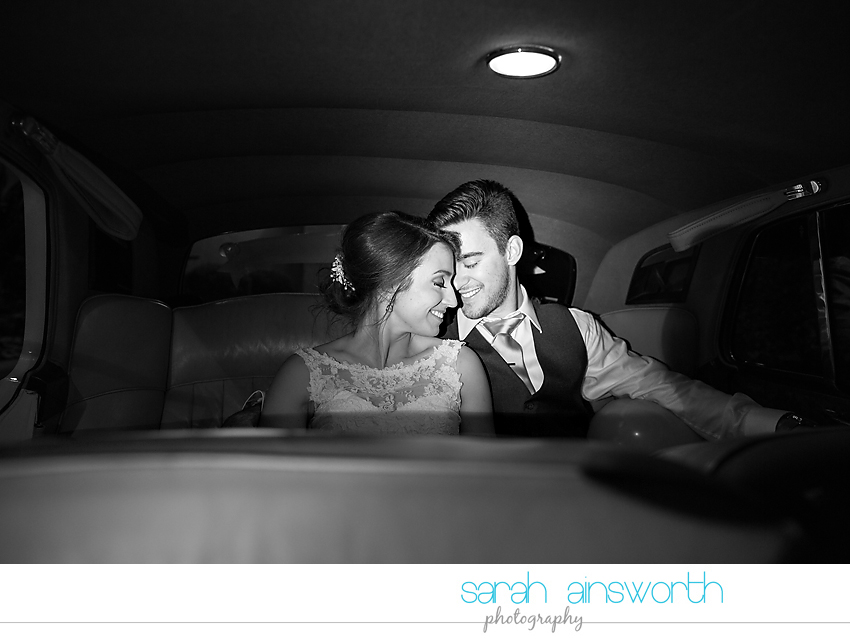 houston-wedding-photographer-chapel-in-the-woods-the-woodlands-wedding-bentwater-yacht-club-wedding78