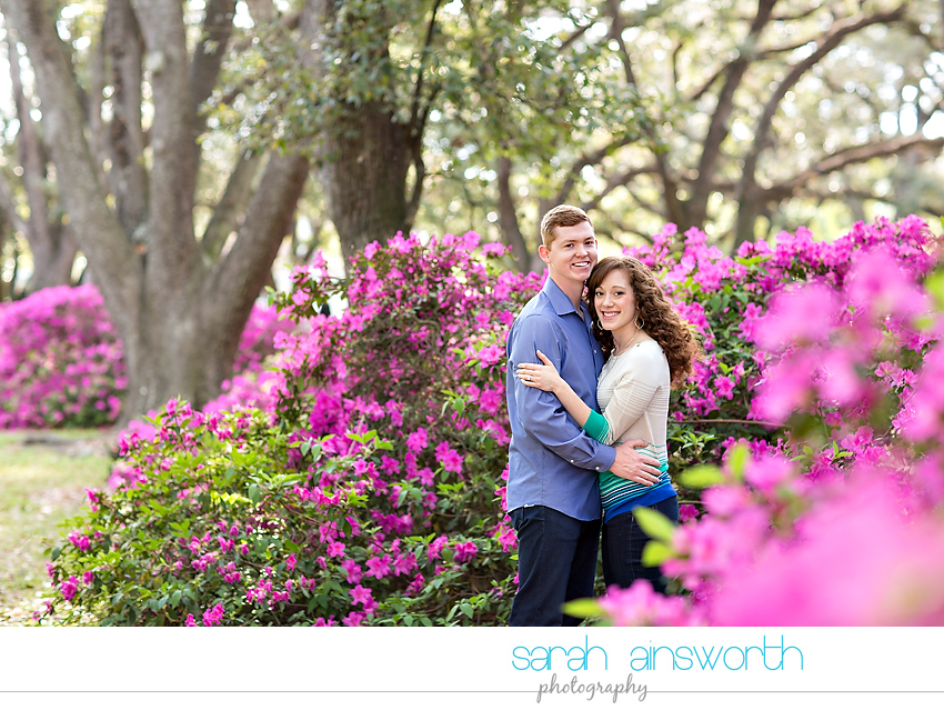 houston-wedding-photographer-rice-engagement-spring-engagement-leah-ben01