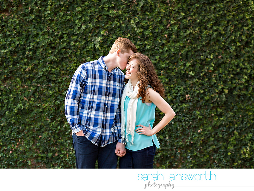 houston-wedding-photographer-rice-engagement-spring-engagement-leah-ben06