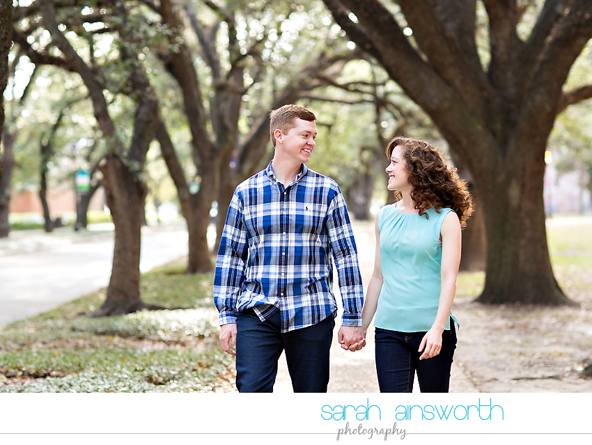 houston-wedding-photographer-rice-engagement-spring-engagement-leah-ben07
