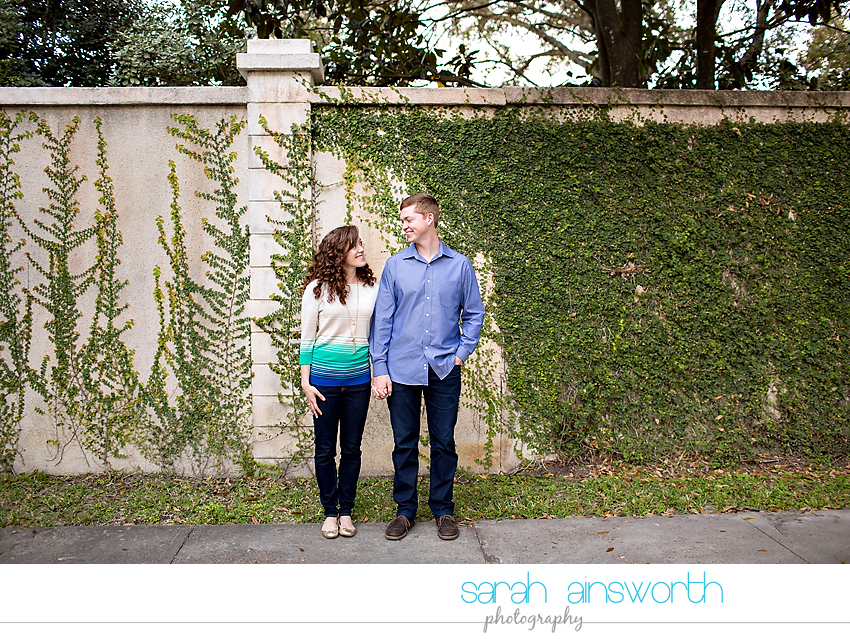 houston-wedding-photographer-rice-engagement-spring-engagement-leah-ben08