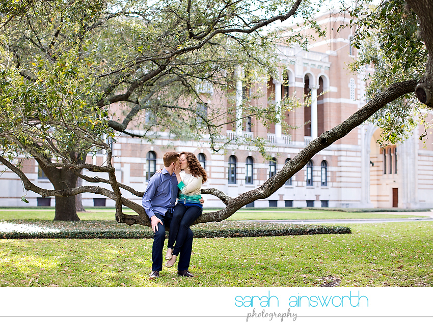 houston-wedding-photographer-rice-engagement-spring-engagement-leah-ben11