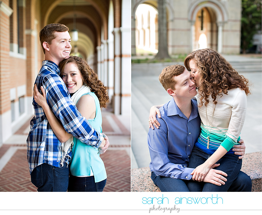 houston-wedding-photographer-rice-engagement-spring-engagement-leah-ben12