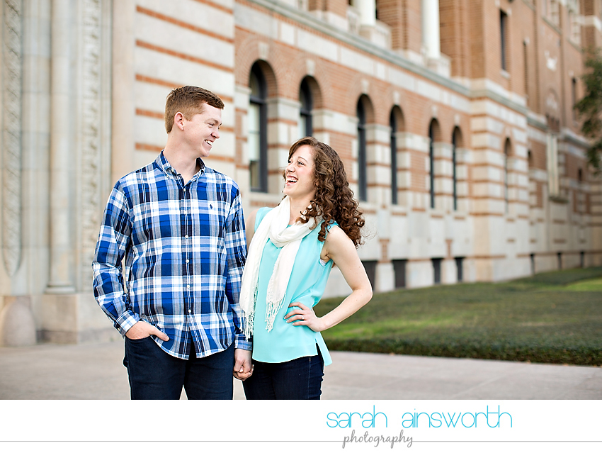 houston-wedding-photographer-rice-engagement-spring-engagement-leah-ben14