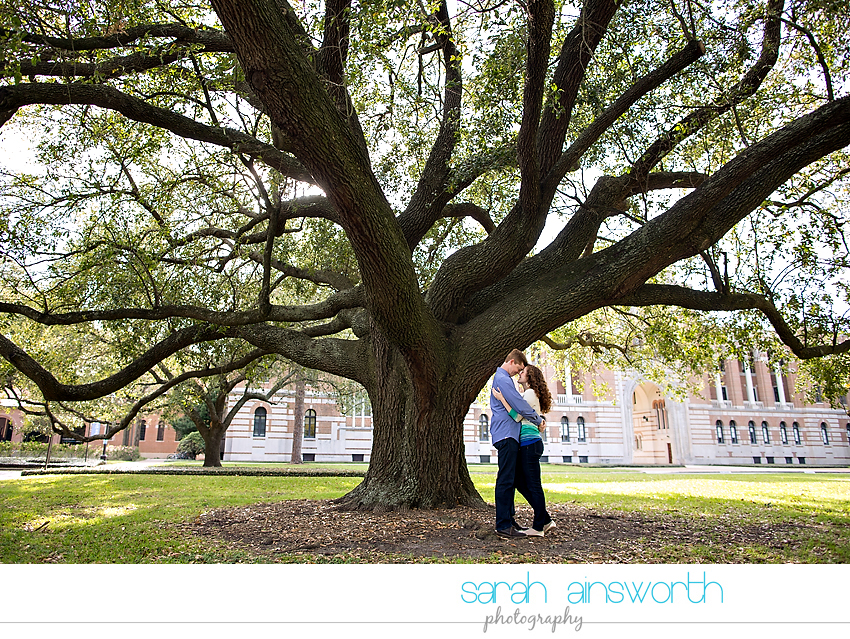 houston-wedding-photographer-rice-engagement-spring-engagement-leah-ben15